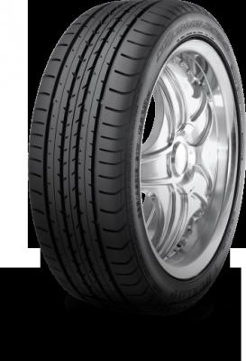 SP Sport 2050 Tires
